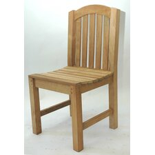 Aquinah Side Chair