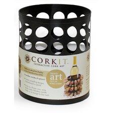 Cork IT Catcher Cylinder