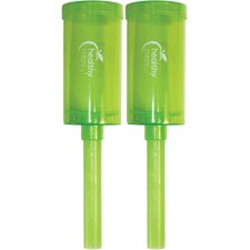 <strong>Jokari</strong> Fruit Pop Maker (Set of 2)