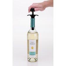 Wine Air Vacuum