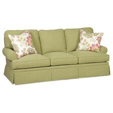 Jilly Sofa
