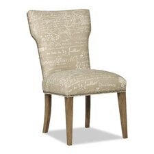 Sonora Parsons Chair