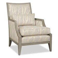 Kamira Exposed Armchair