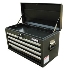 Pro Elite  6 Drawer Tool Chest