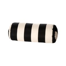 Cabana Bolster Outdoor Pillow