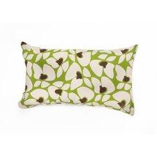 Maui Lumbar Outdoor Pillow