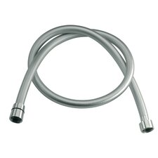 <strong>Remer by Nameek's</strong> Shower Hose