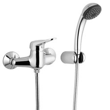 <strong>Remer by Nameek's</strong> Shower Faucet Trim