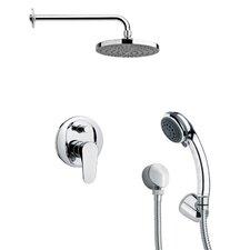 Orsino Pressure Balance Shower Faucet
