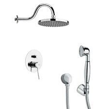 <strong>Remer by Nameek's</strong> Orsino Pressure Balance Shower Faucet
