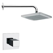 Mario Thermostatic Shower Faucet
