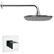 <strong>Remer by Nameek's</strong> Mario Thermostatic Shower Faucet