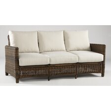 Del Ray Sofa with Cushions