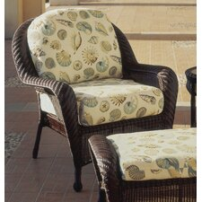 Key West Armchair