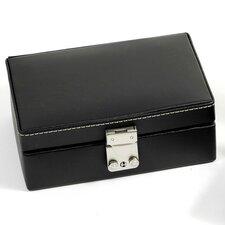 Men's Cufflink Box