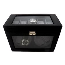 <strong>Bey-Berk</strong> Watch Winder
