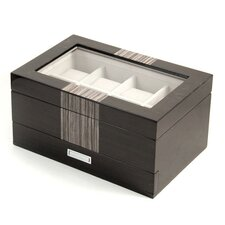 8 Jewelry Box