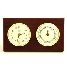 Time Tide Clocks