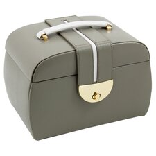 3 Level Jewelry Box
