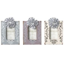 Addison Picture Frame (Set of 3)