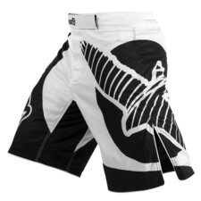 Chikara Fight Shorts
