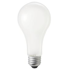 <strong>Philips Home and Healthcare Solutions</strong> Dura Max® 120-Volt Incandescent Light Bulb
