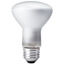 <strong>Philips Home and Healthcare Solutions</strong> 12 Count 45W Bright White Incandescent Flood Light Bulb