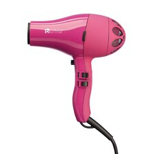 Italy Ionic Blow Dryer