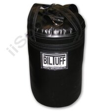 <strong>Biltuff</strong> Chubby Kick Punching Bag