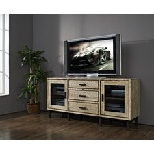 "<strong>Strongson Furniture</strong> Blair 69"" TV Stand"