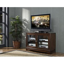 "<strong>iQuest Furniture</strong> Madison 48"" TV Stand"