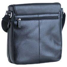 Manhanttan Messenger Bag for Electronic Tablet