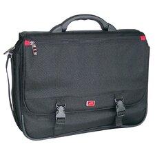 Biztech Laptop/ Tablet Messenger Bag with RFID Pocket