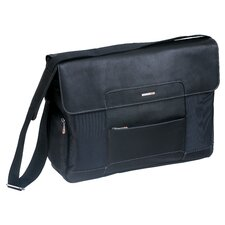 Sportex-2 Laptop Messenger Bag