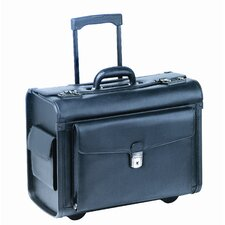 <strong>Mancini</strong> Business Laptop Catalog Case