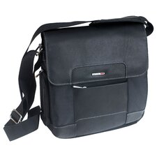 Sportex-2 Tablet Messenger Bag