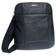 Sportex-2 Crossover Tablet Bag