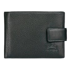 San Diego Men's Wallet