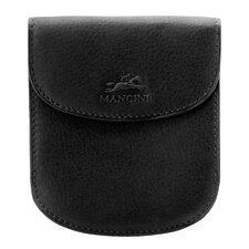 <strong>Mancini</strong> San Diego Men's Ultra Slim Wallet