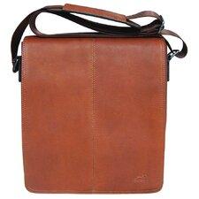 Colombian Messenger Bag