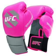Women's MMA Boxing Gloves
