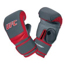 MMA Neoprene Bag Gloves