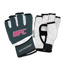 Women's Gel Gloves
