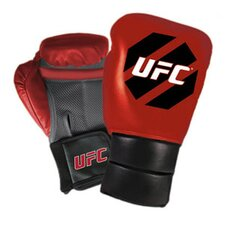 14 oz. MMA Boxing Gloves