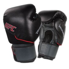 <strong>UFC</strong> MMA Performance Muay Thai Gloves