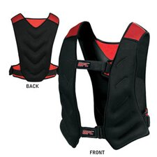 <strong>UFC</strong> Weighted Vest