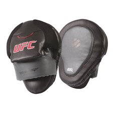 <strong>UFC</strong> Gel Punch Mitt