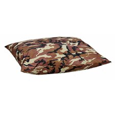 Eko Camo Cover and Liner