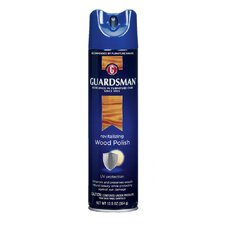 <strong>Guardsman</strong> Revitalizing UV Sunscreen Wood Polish (12.5 oz.)