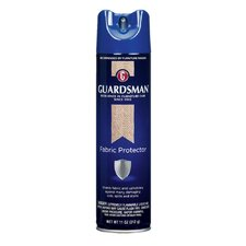 <strong>Guardsman</strong> Fabric Protector (11 oz.)